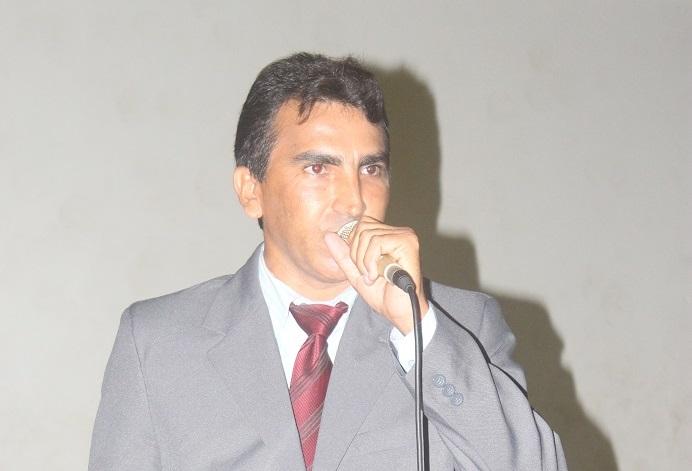 Resultado de imagem para VEREADOR JUNIOR DE VALDEZ